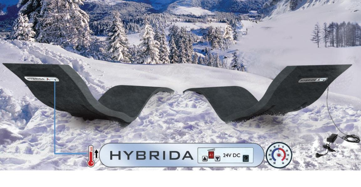 chaise-ibrida