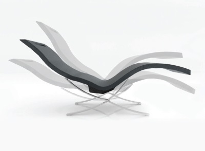 serendipity-chaise-longe