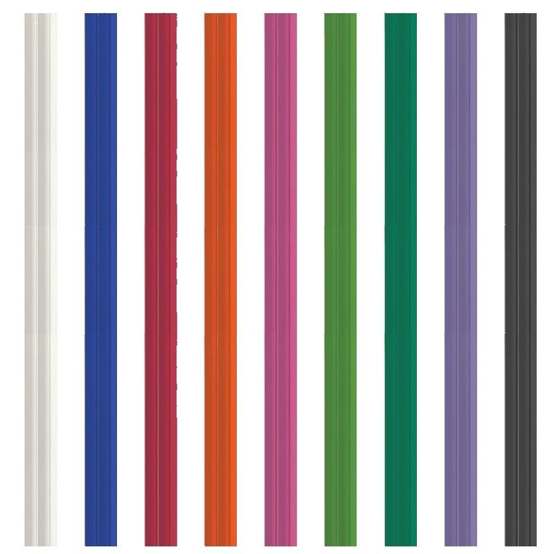 doccia-solare-colorata