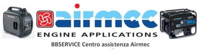 airmec-assistenza