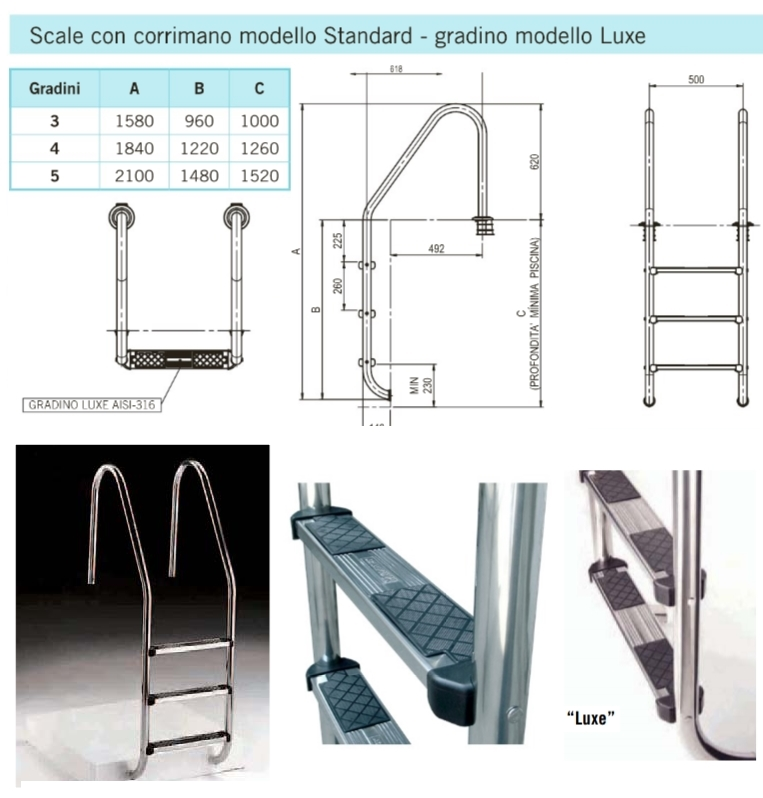 scaletta-piscina-standard