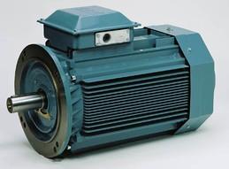 rivenditore-motori-abb