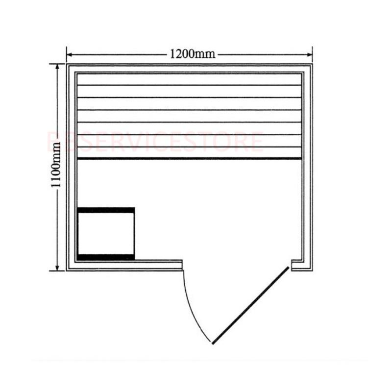 zen-2-sauna