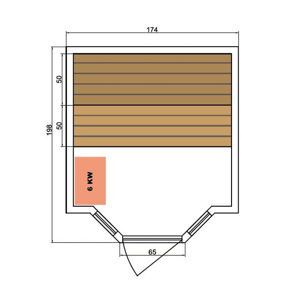 zen-4-sauna