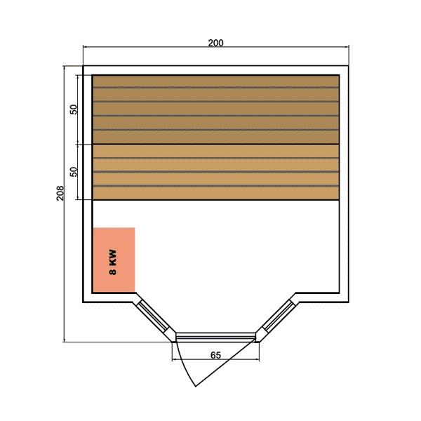 zen-5-sauna